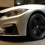 Custom BMW M4-9