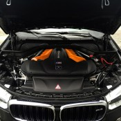 G-Power BMW X6M F86-2