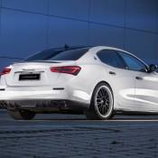 GS Exclusive Maserati Ghibli-2