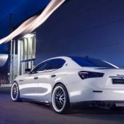 GS Exclusive Maserati Ghibli-4