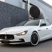 GS Exclusive Maserati Ghibli-6