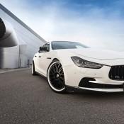 GS Exclusive Maserati Ghibli-7