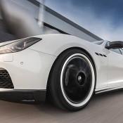 GS Exclusive Maserati Ghibli-8