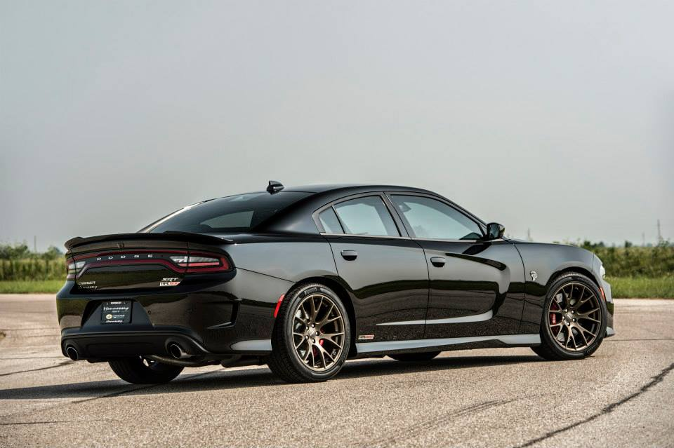 Hennessey Dodge Charger Hellcat 3 175x175 at Hennessey Dodge Charger ...