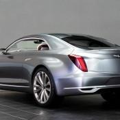 Hyundai Vision G-2