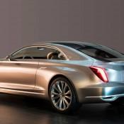 Hyundai Vision G-4