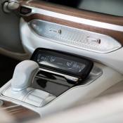 Hyundai Vision G-8