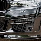 Lumma BMW X6-detail-10