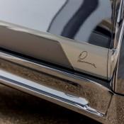 Lumma BMW X6-detail-18