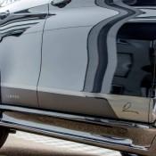 Lumma BMW X6-detail-19