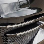 Lumma BMW X6-detail-20