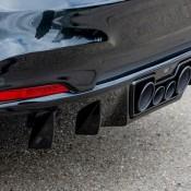 Lumma BMW X6-detail-21