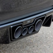 Lumma BMW X6-detail-22
