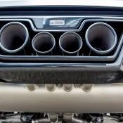 Lumma BMW X6-detail-23