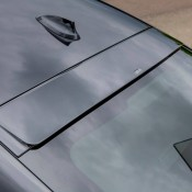 Lumma BMW X6-detail-25