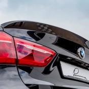 Lumma BMW X6-detail-26