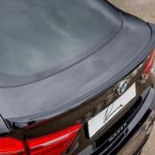 Lumma BMW X6-detail-27