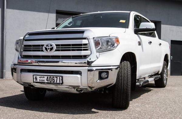 Mcchip Toyota Tundra-0