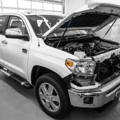Mcchip Toyota Tundra-2