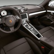 Porsche Cayman S Exclusive-7