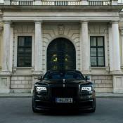 SPOFEC Rolls-Royce Ghost Series II-12