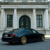 SPOFEC Rolls-Royce Ghost Series II-13
