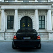 SPOFEC Rolls-Royce Ghost Series II-14