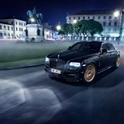 SPOFEC Rolls-Royce Ghost Series II-15