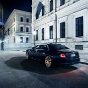 SPOFEC Rolls-Royce Ghost Series II-3
