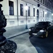 SPOFEC Rolls-Royce Ghost Series II-4