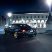 SPOFEC Rolls-Royce Ghost Series II-5