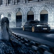 SPOFEC Rolls-Royce Ghost Series II-6