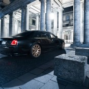 SPOFEC Rolls-Royce Ghost Series II-7