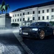 SPOFEC Rolls-Royce Ghost Series II-9