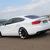 Senner Tuning Audi S5 A5-4