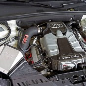 Senner Tuning Audi S5 A5-5
