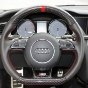 Senner Tuning Audi S5 A5-6