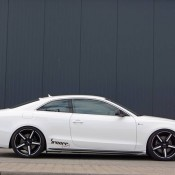 Senner Tuning Audi S5 A5-9