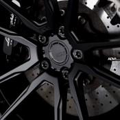 Vorsteiner Aventador ADV1-13