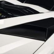 Vorsteiner Aventador ADV1-3