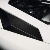 Vorsteiner Aventador ADV1-4