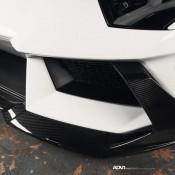Vorsteiner Aventador ADV1-5