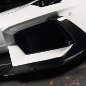 Vorsteiner Aventador ADV1-6