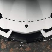 Vorsteiner Aventador ADV1-7