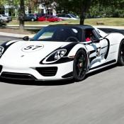 iND Porsche 918 Weissach-10