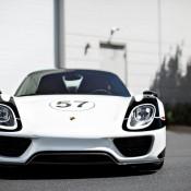 iND Porsche 918 Weissach-2