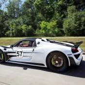 iND Porsche 918 Weissach-20
