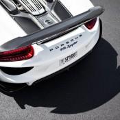 iND Porsche 918 Weissach-3