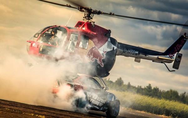 redbull-helicopter-drift-chase