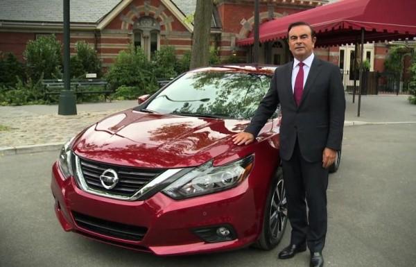 2016 Nissan Altima-0